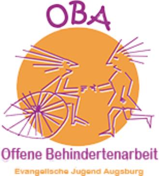 cropped-OBA-Logo-1-2.png